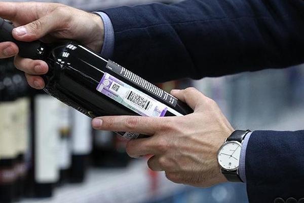 В Государственную думу внесен законодательный проект опереносе алкоголя итабака вотдельные магазины