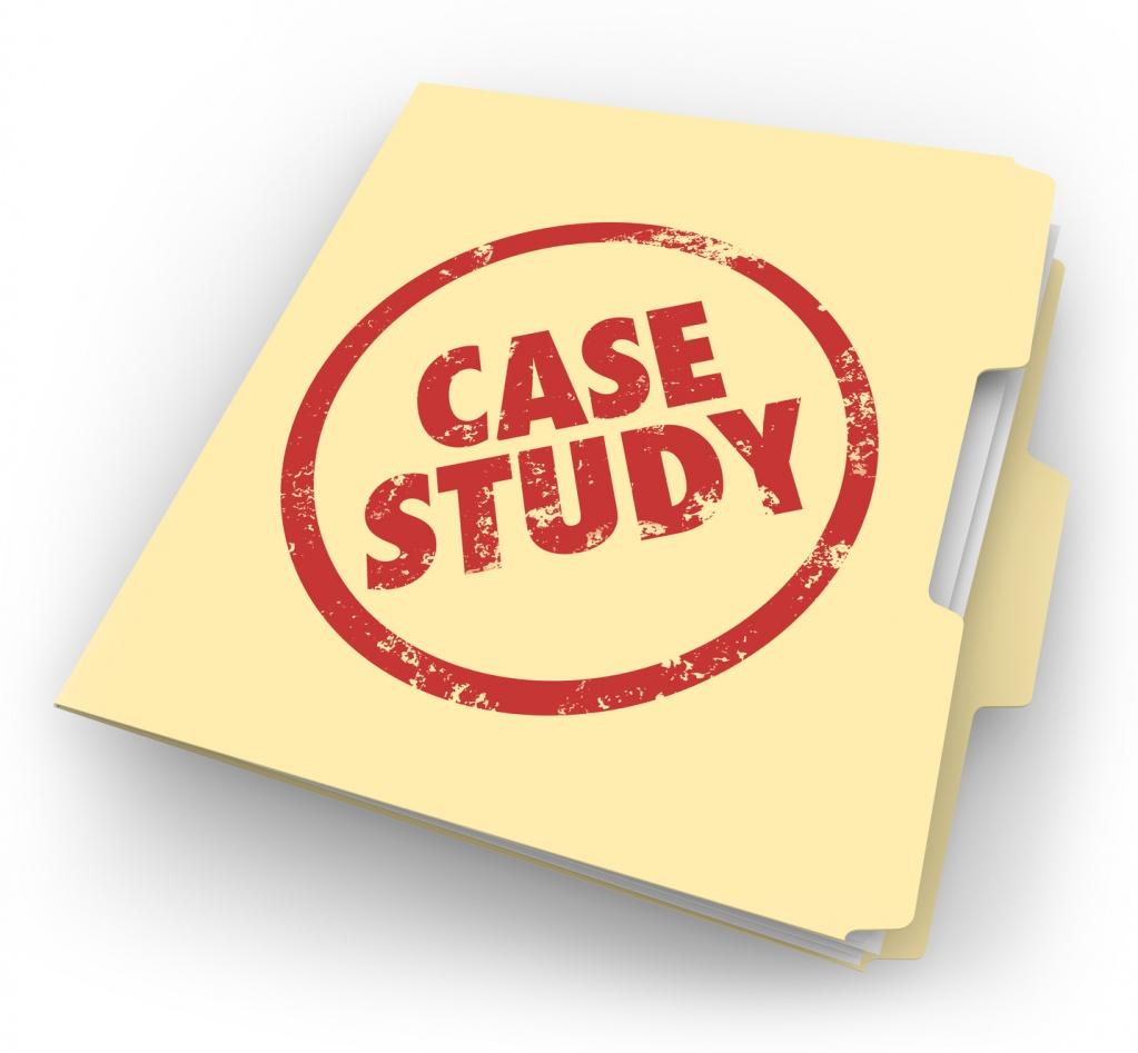 case studys