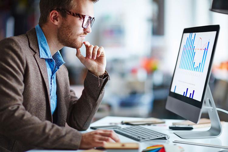 Лори Шафер, советник SAS по взаимодействию с компаниями розничной торговли: «Аналитика только ради аналитики – бессмысленна»