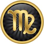 Астрология в помощь бизнесу: деловой гороскоп на ноябрь 2016 года