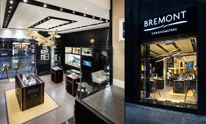 Bremont-watches-boutique-by-Pop-Store-Hong-Kong-06.jpg
