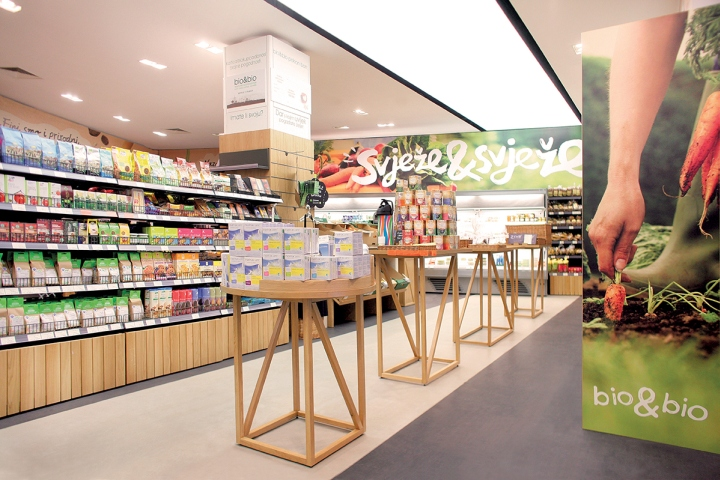bio-bio-eco-products-store-03.jpg