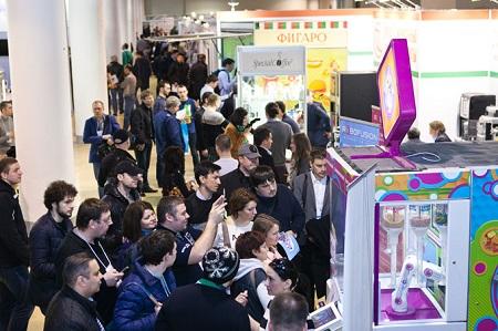 Выставки  Москва  БЕСПЛАТНО  Афиша бесплатных развлечений