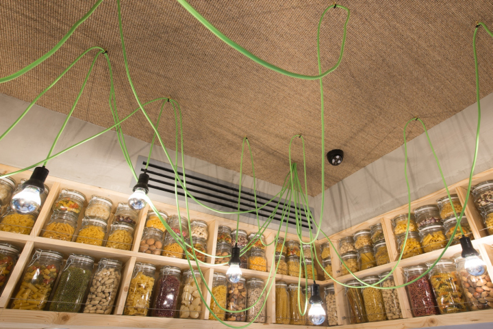 Farm-Direct-concept-store-by-PplusP-Designers-Hong-Kong-04.jpg