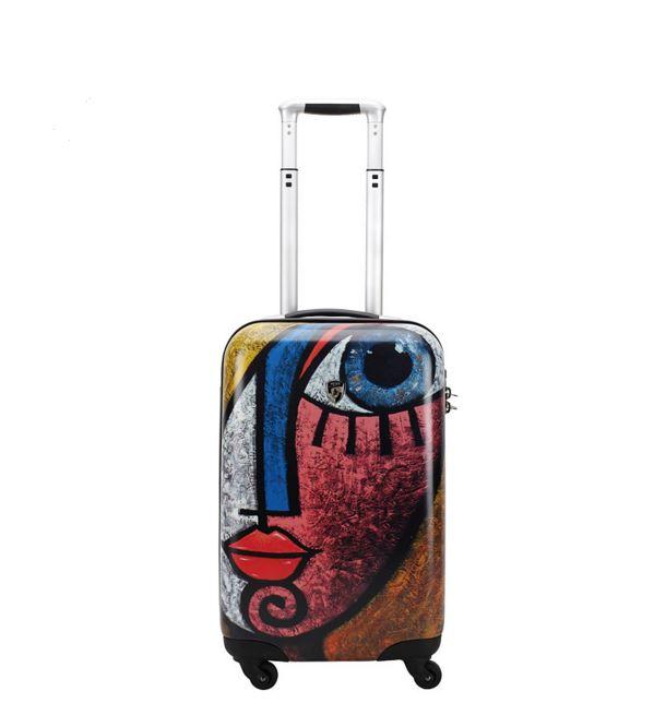 Чемоданы дорожные со скидкой чемоданы на колесах минск