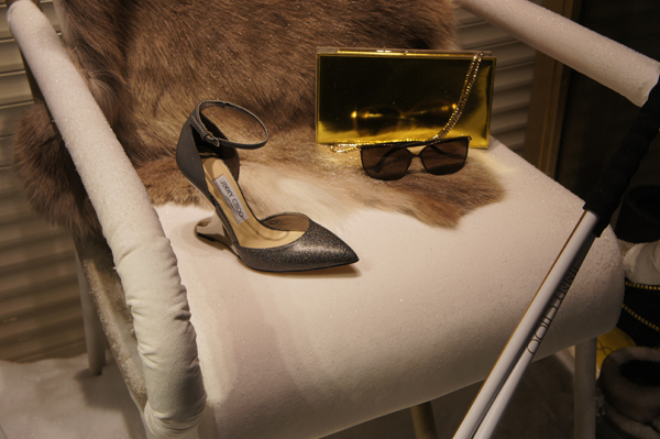 Jimmy_Choo1.jpg