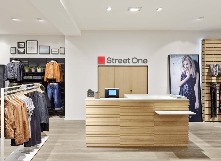 Street-One-fashion-store-by-project-ARC-ansorg-Paderborn-Germany-04.jpg