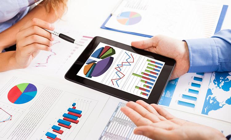 Обзор и перспективы развития российской розницы в 2018-2019: покупательная способность снижается, зарубежные сети теряют рынок