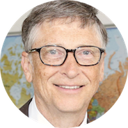 Bill_Gates_June_2015.png