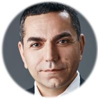 Маркировка товаров: взгляд на вопрос Вугара Исаева, Президента компании «Снежная Королева»