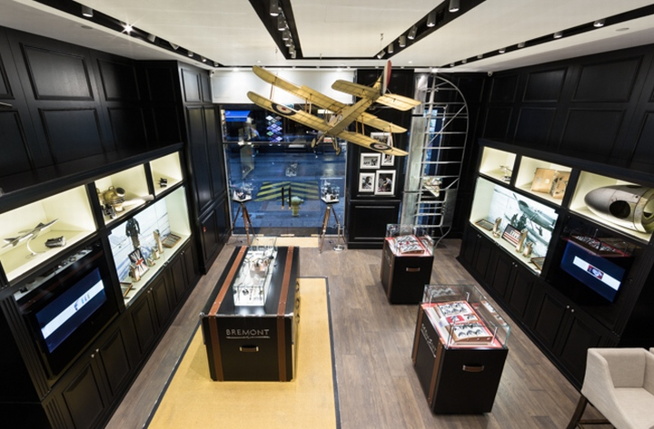 Bremont-watches-boutique-by-Pop-Store-Hong-Kong-05.jpg