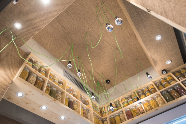 Farm-Direct-concept-store-by-PplusP-Designers-Hong-Kong-05.jpg