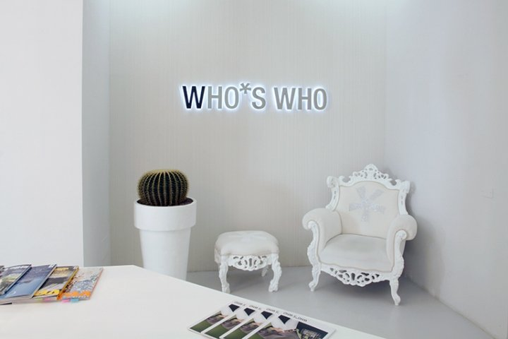 WHOS-WHO-showroom-by-Xarq-Milan-Italy-02.jpg