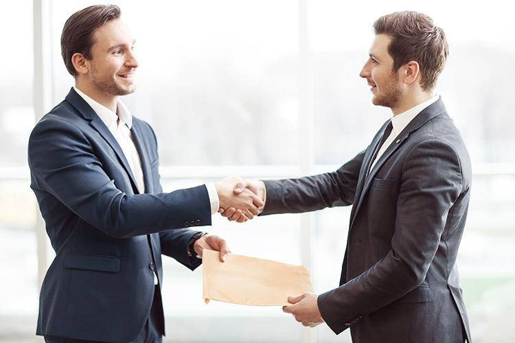 Картинки по запросу деловое партнерство