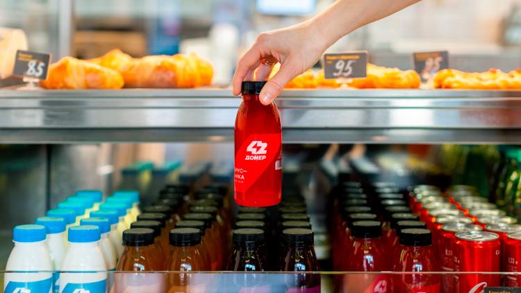 Не только вывеска и слоган: Топ-3 важнейших инструментов в ритейл-брендинге