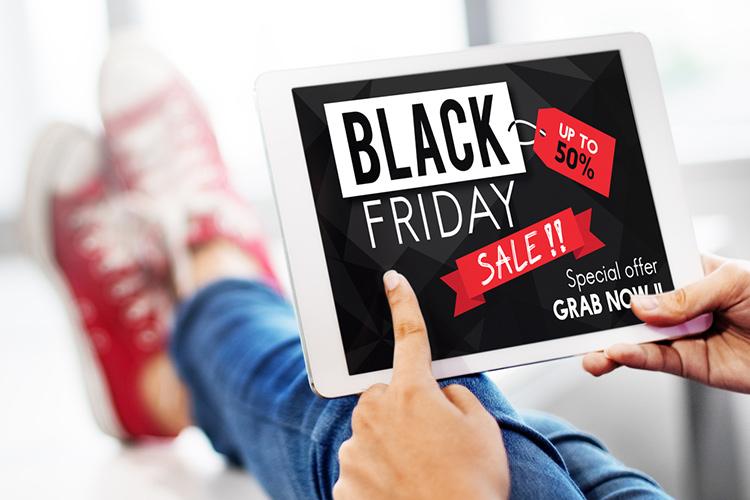 Как правильно рекламировать распродажу в интернете: стратегии, креативы и УТП