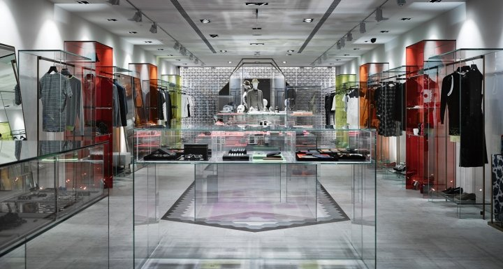 ARTIFACTS-store-at-Breeze-Center-by-MW-Design-Taipei-Taiwan-09.jpg
