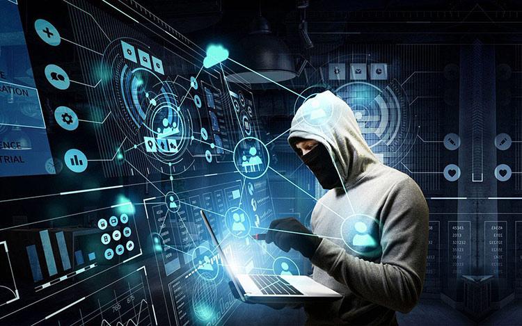 Невидимая угроза: как защитить розничную сеть от хакеров