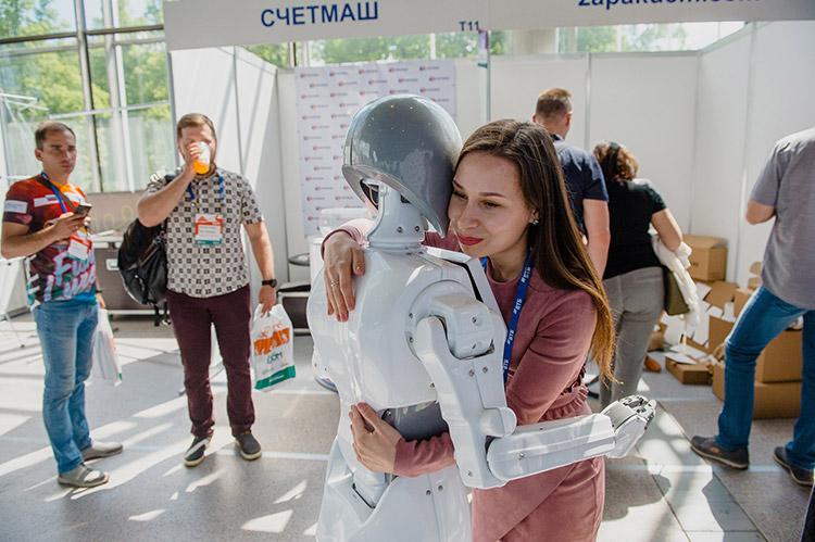 EcomExpo 2019: что дальше?