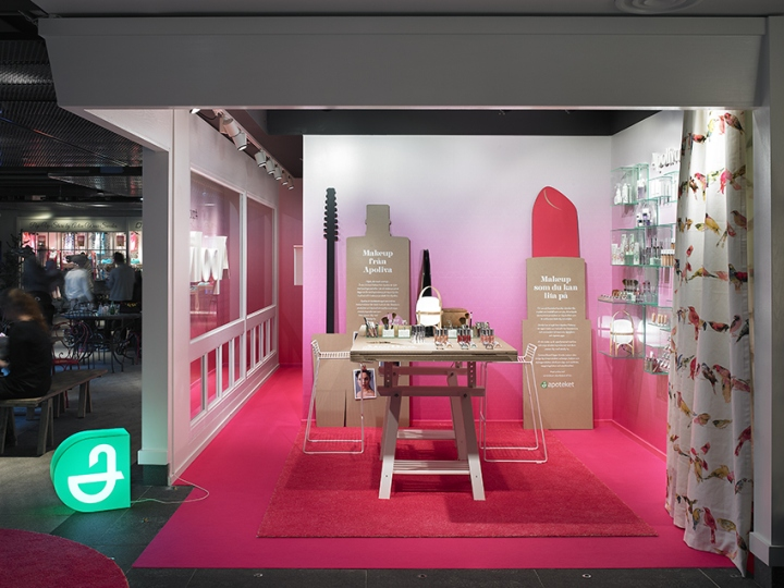 Apoliva-pop-up-store-by-Kollo-Stockholm-Sweden-08.jpg