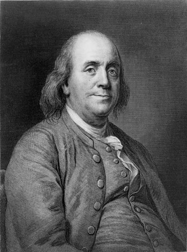 Ben-Franklin-Picture.jpg