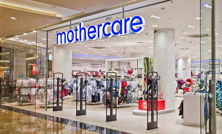7 новых магазинов, которые открылись в апреле