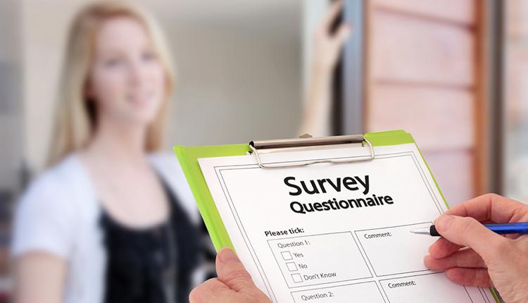 Как узнать правду об обслуживании в вашем магазине?