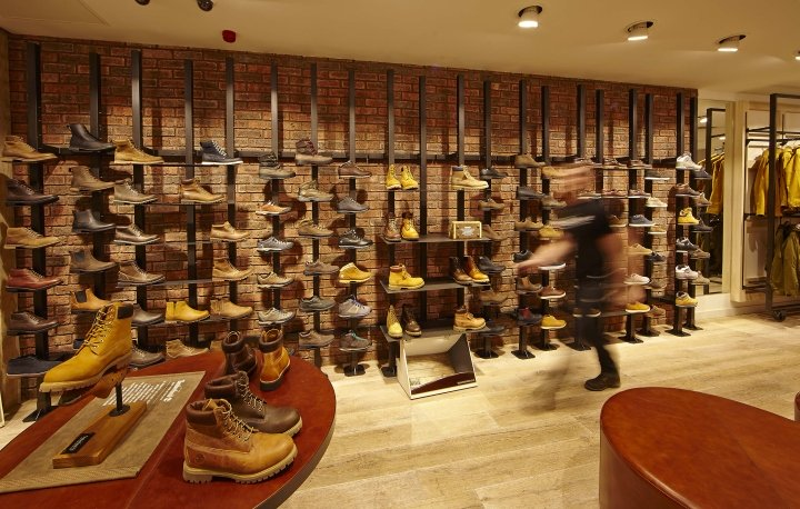 Timberland-flagship-store-by-Green-Room-Glasgow-UK-06.jpg