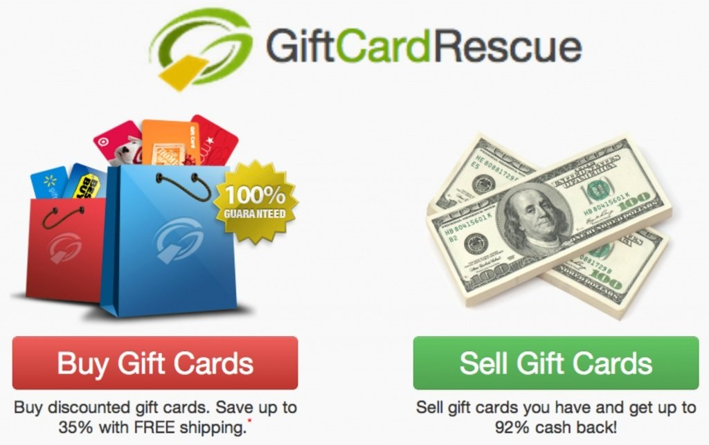 Data Rescue PC, Hard Drive Recovery Software for Windows