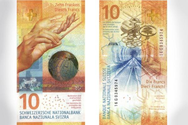 10 франков.jpg