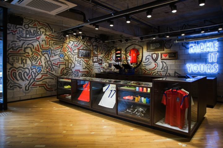 Nike-store-Seoul-South-Korea-06.jpg
