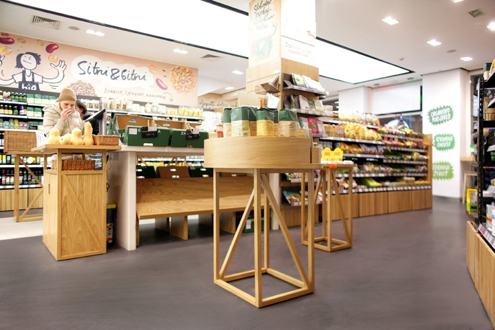 1bio-bio-eco-products-store.jpg