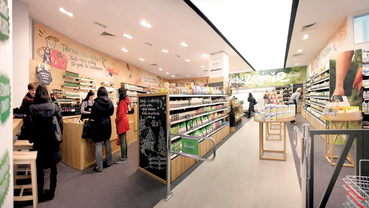 bio-bio-eco-products-store-02.jpg