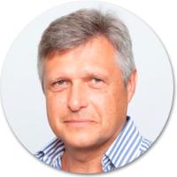 Борьба за лояльность: как ThoughtSpot помогает с помощью аналитики создавать уникальный клиентский опыт