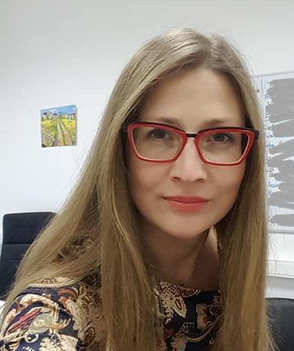Мария Бурмистрова (1).jpg