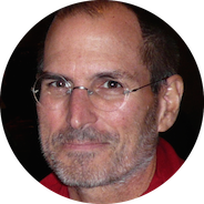 Steve_Jobs_with_red_shawl_edit2.png