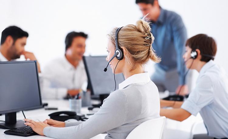 Нет предела совершенству: коммуникации бизнеса с клиентом
