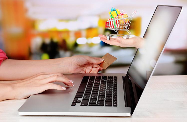 Что нужно знать о трендах в электронной коммерции на 2018 год?