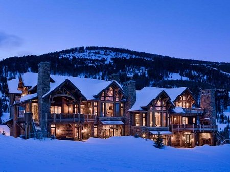 Slopeside-Chalets-12.jpg
