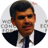1024px-Mohamed_A._El-Erian_at_the_World_Economic_Forum_Summit_on_the_Global_Agenda_2008.png