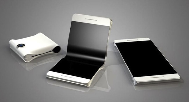 samsung-galaxy-x-foldable-phone.jpg