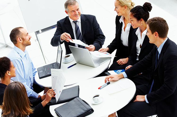 Как наши ценности влияют на наш бизнес?