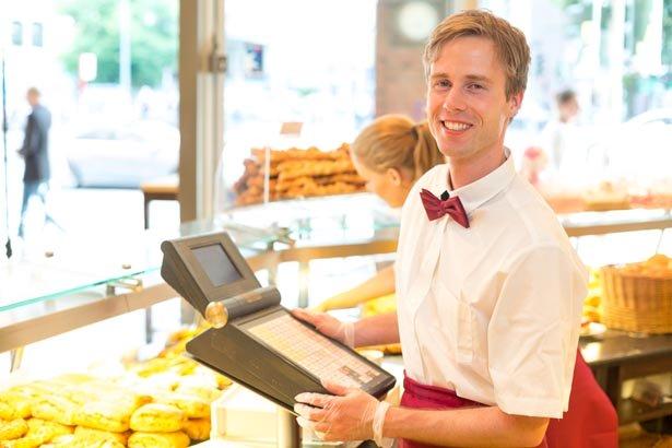 Изображение - Стоит ли платить больше, чтобы сотрудники работали лучше 6cfeafda5481a97067b6d0fa49e158e6