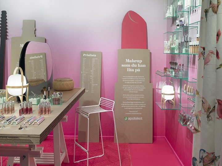 Apoliva-pop-up-store-by-Kollo-Stockholm-Sweden-02.jpg