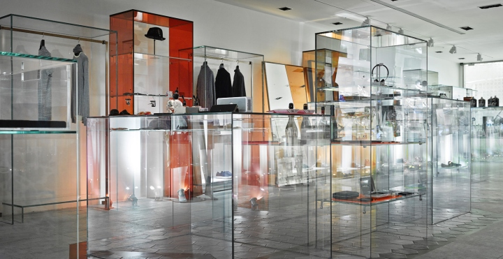 ARTIFACTS-store-at-Breeze-Center-by-MW-Design-Taipei-Taiwan-03.jpg