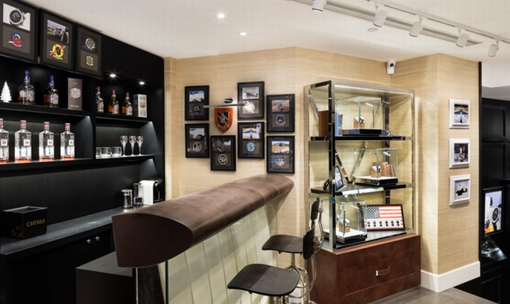 Bremont-watches-boutique-by-Pop-Store-Hong-Kong-03.jpg