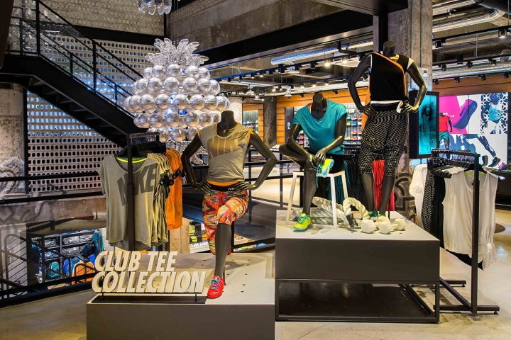 Nike-store-Seoul-South-Korea-05.jpg
