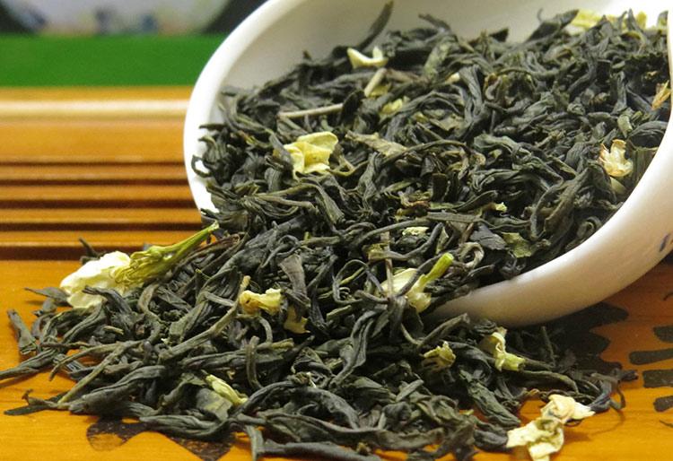 ОтЧАЯнный рынок: чем живет отечественная торговля чаем