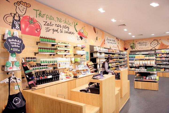 2bio-bio-eco-products-store-04.jpg