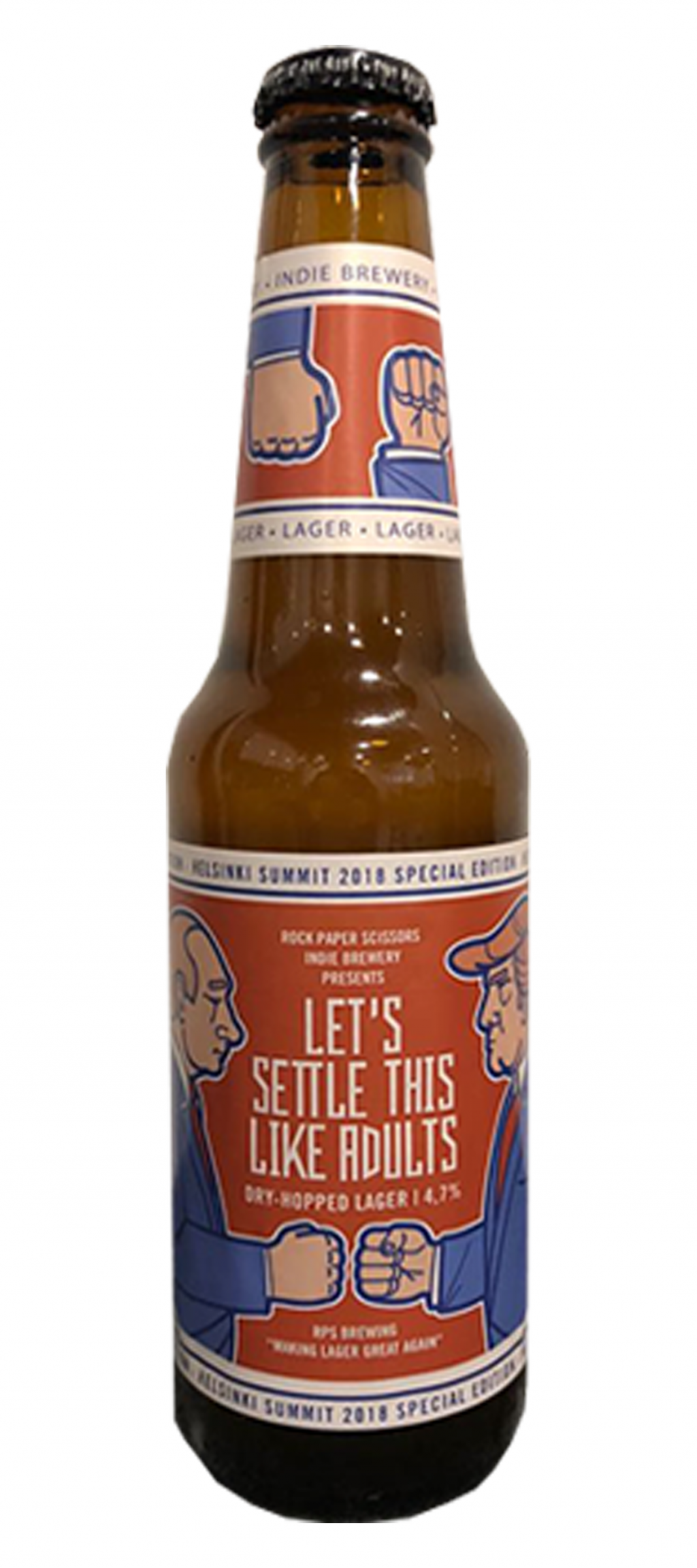 summit_beer_bottle.png